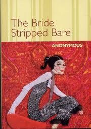 The Bride Stripped Bare - Nikki Gemmell